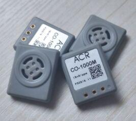 ACR微型传感器