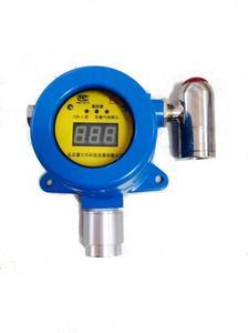 CPR-G型固定式声光报警气体检测探头